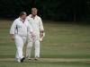 Wantage Cricket Club vs Crowmarsh 2011 085