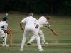 Wantage Cricket Club vs Crowmarsh 2011 093