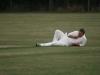 Wantage Cricket Club vs Crowmarsh 2011 094