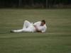 Wantage Cricket Club vs Crowmarsh 2011 095