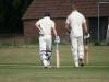 Wantage Cricket Club vs Crowmarsh 2011 096