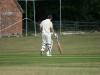 Wantage Cricket Club vs Crowmarsh 2011 097