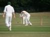 Wantage Cricket Club vs Crowmarsh 2011 099