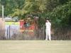 Wantage Cricket Club vs Crowmarsh 2011 102