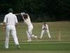 Wantage Cricket Club vs Crowmarsh 2011 104