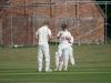 Wantage Cricket Club vs Crowmarsh 2011 106