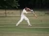 Wantage Cricket Club vs Crowmarsh 2011 108