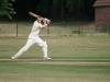 Wantage Cricket Club vs Crowmarsh 2011 109