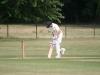 Wantage Cricket Club vs Crowmarsh 2011 110