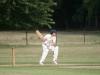 Wantage Cricket Club vs Crowmarsh 2011 111