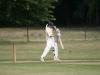 Wantage Cricket Club vs Crowmarsh 2011 112