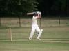 Wantage Cricket Club vs Crowmarsh 2011 113