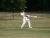 Wantage Cricket Club vs Crowmarsh 2011 114