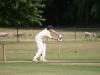 Wantage Cricket Club vs Crowmarsh 2011 115
