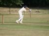 Wantage Cricket Club vs Crowmarsh 2011 116