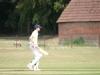 Wantage Cricket Club vs Crowmarsh 2011 117