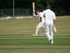 Wantage Cricket Club vs Crowmarsh 2011 119
