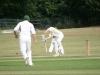 Wantage Cricket Club vs Crowmarsh 2011 120