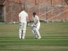 Wantage Cricket Club vs Crowmarsh 2011 121