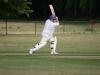 Wantage Cricket Club vs Crowmarsh 2011 122