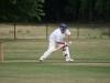Wantage Cricket Club vs Crowmarsh 2011 123