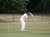 Wantage Cricket Club vs Crowmarsh 2011 125