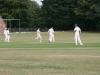 Wantage Cricket Club vs Crowmarsh 2011 129