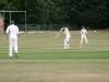 Wantage Cricket Club vs Crowmarsh 2011 130