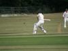 Wantage Cricket Club vs Crowmarsh 2011 131