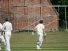 Wantage Cricket Club vs Crowmarsh 2011 132