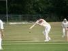 Wantage Cricket Club vs Crowmarsh 2011 133