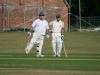 Wantage Cricket Club vs Crowmarsh 2011 135