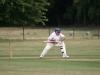 Wantage Cricket Club vs Crowmarsh 2011 136
