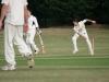 Wantage Cricket Club vs Crowmarsh 2011 139