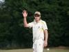 Wantage Cricket Club vs Crowmarsh 2011 140