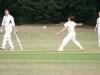 Wantage Cricket Club vs Crowmarsh 2011 141