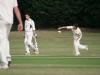 Wantage Cricket Club vs Crowmarsh 2011 143