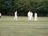 Wantage Cricket Club vs Crowmarsh 2011 145
