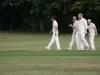 Wantage Cricket Club vs Crowmarsh 2011 146