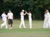 Wantage Cricket Club vs Crowmarsh 2011 147