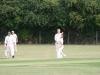 Wantage Cricket Club vs Crowmarsh 2011 148