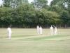 Wantage Cricket Club vs Crowmarsh 2011 149