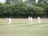 Wantage Cricket Club vs Crowmarsh 2011 150