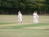 Wantage Cricket Club vs Crowmarsh 2011 151