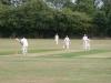 Wantage Cricket Club vs Crowmarsh 2011 152