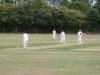 Wantage Cricket Club vs Crowmarsh 2011 153