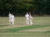 Wantage Cricket Club vs Crowmarsh 2011 154