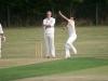 Wantage Cricket Club vs Crowmarsh 2011 156
