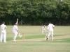 Wantage Cricket Club vs Crowmarsh 2011 157