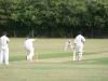 Wantage Cricket Club vs Crowmarsh 2011 158
